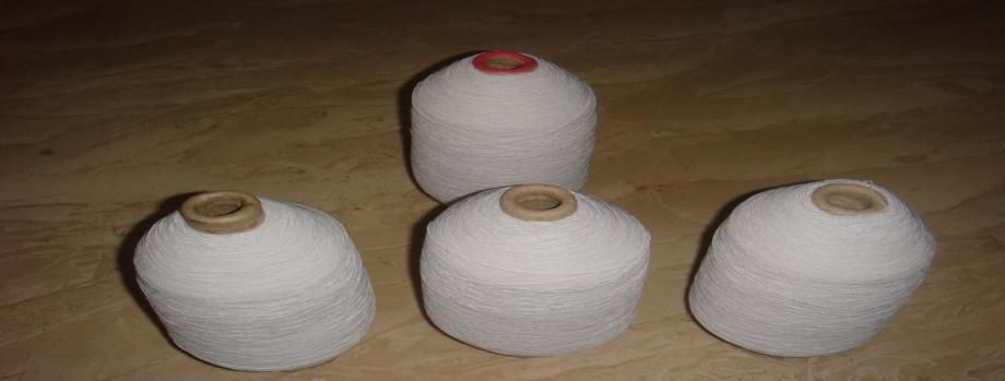Products : Latex Rubber Thread